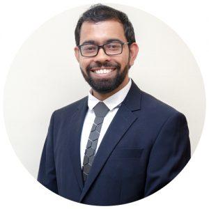 Mohit Dave | Digital Marketing Strategist